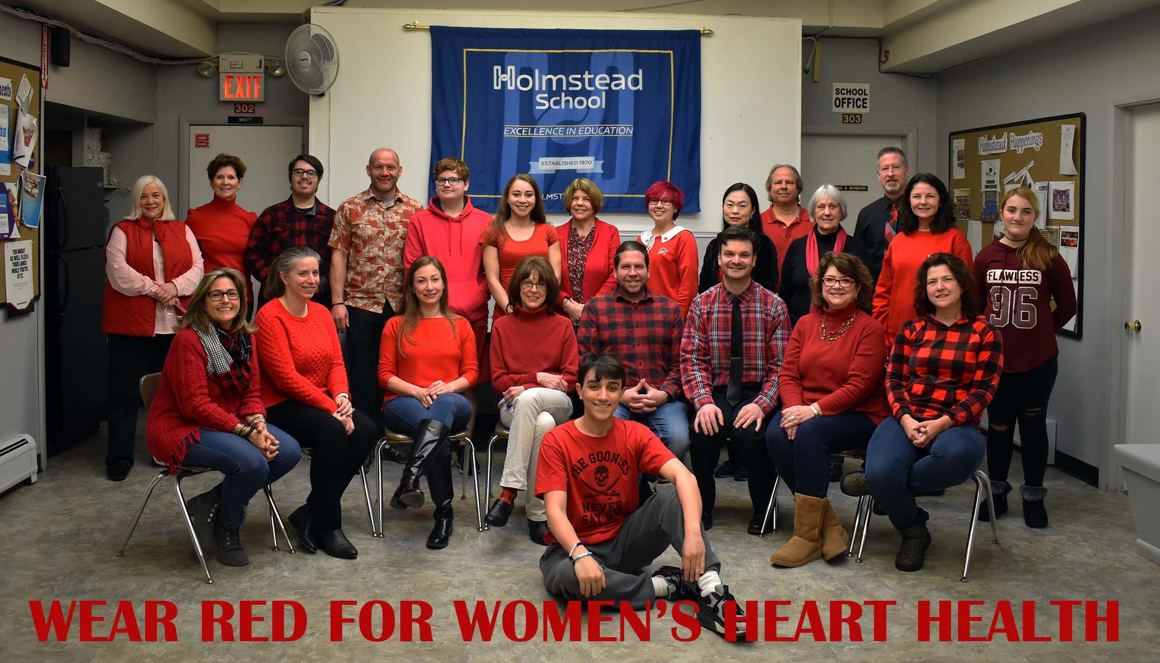 Womens-Heart-Health-2020-Web