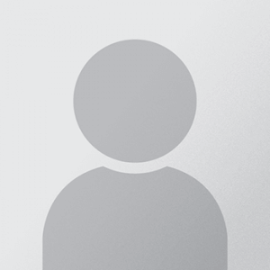 placeholder-headshot-300x300
